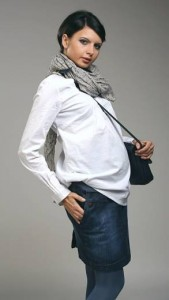 tehotenska-moda-sonka15