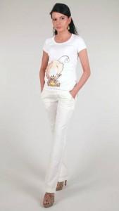 tehotenska-moda-sonka17