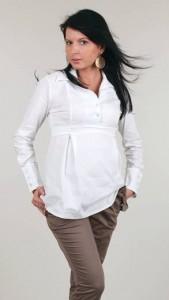 tehotenska-moda-sonka36