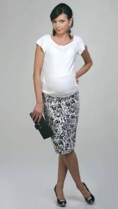 tehotenska-moda-sonka39
