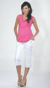 tehotenska-moda-sonka7