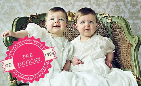 Sonka - tehotenská móda a oblečenie Poprad 99790fbed4f